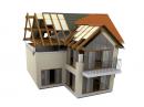 Jak na financování stavby domu?