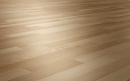 Výběr vhodné podlahy do bytu