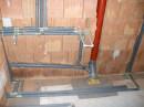 Jak instalovat rozvody vody?
