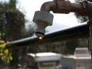 Jak vyčistit odpadové potrubí?