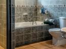 Jak opravit protékající záchod?