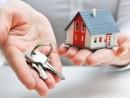 Jak koupit dům?