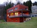 Okna pro nízkoenergetické domy