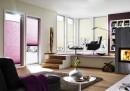 Jak vytvořit moderní byt?