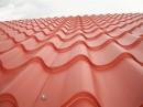 Jak si vybrat typ střechy?