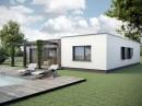 Porovnání mezi dřevostavbou a klasickým domem